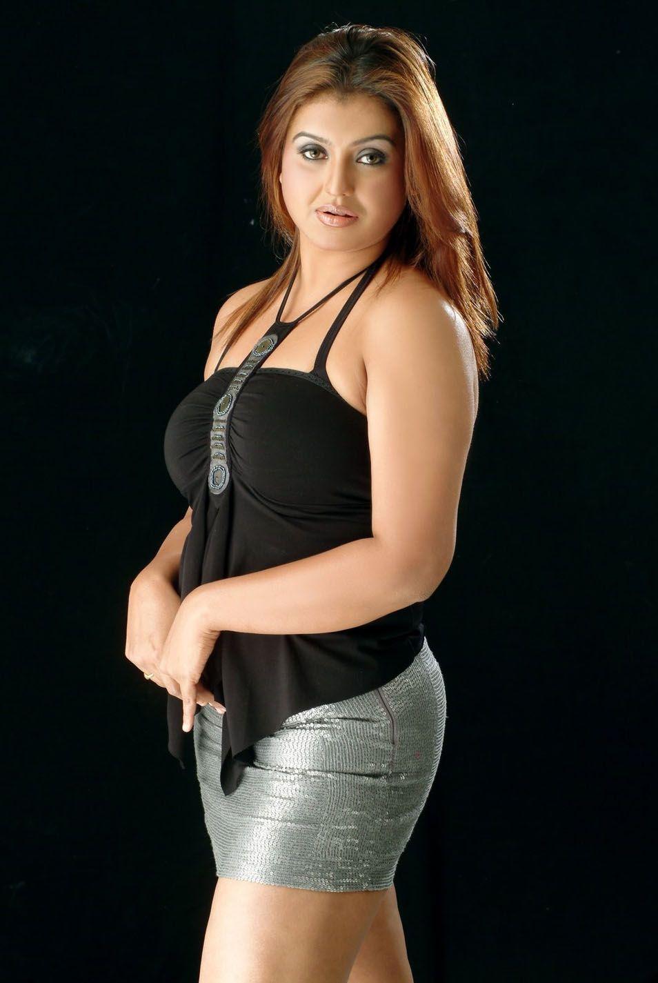 Actress Sexy Hollywood Hot#4