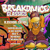 2685.-Breakdance Classics Oldschool Edition (FLAC)   Hip-Hop, Rap, Freestyle, BreakBeat |