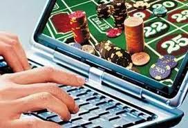Σύλληψη ημεδαπού για παράνομα τυχερά παίγνια