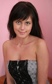 Horny and twerking - Aleksa%2BB-S03-005.jpg