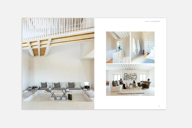 openhouse magazine issue 5 design and architecture