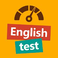 GB005: REVIEW FOR THE 2nd SEMESTER TEST