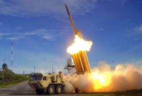 Japão está em alerta por possível lançamento de míssil da ditadura comunista da Coreia do Norte