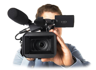 Product and Services Video Production