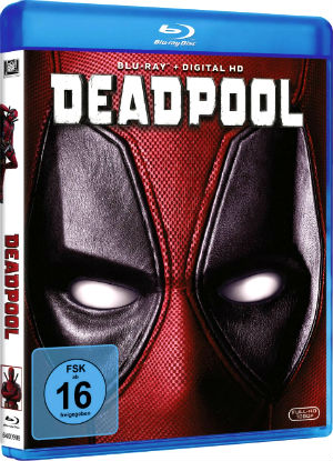 Baixar deadpool bluray Deadpool BRRip XviD & RMVB Legendado Download