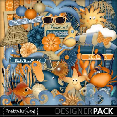 http://www.mymemories.com/store/display_product_page?id=PJJV-CP-1801-137072&r=PrettyJu_Scrap