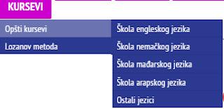 Škola-stranih-jezika-Mogi-5