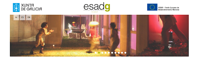 http://www.esadgalicia.com/glg/probas_acceso.php?id=10&tit=Inscrici%F3n