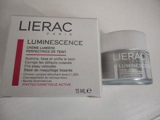 LPF-lierac-luminiscence