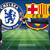 Chelsea 1-1 Barcelona: Uefa Champions League TV, live streaming 1st LEG