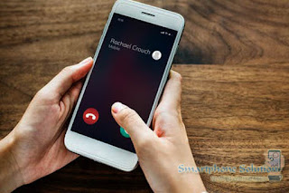 5 Cara Cek Dan Memperbaiki Speaker Android Tidak Keluar Suara