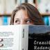 Cuales son los beneficios de la lectura