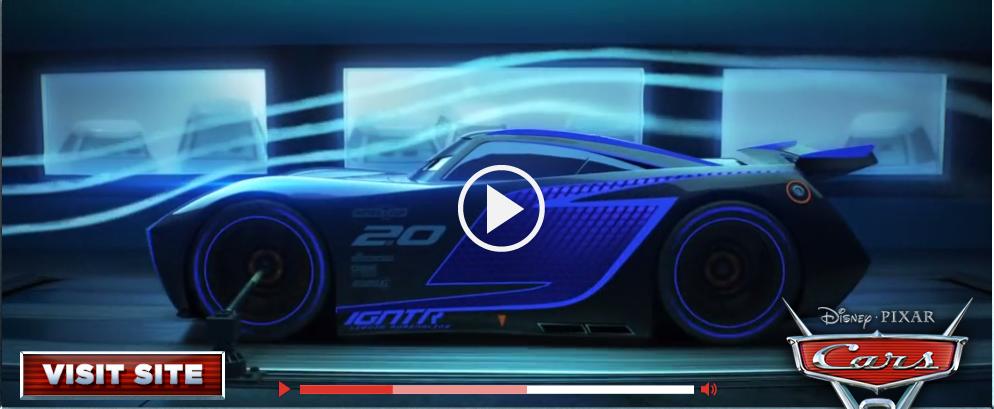Cars 3 Full Movie Online Free >> Cars 3 Full Movie 2017