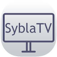 Sybla-TV-v-1.0.3-APK-Latest-Download-For-Android