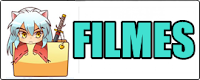 http://animexfusion.blogspot.com.br/2016/02/sakura-card-captor-filme-02.html