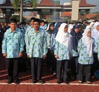 http://jobsinpt.blogspot.com/2012/03/pengumuman-resmi-cpns-2012-dari-badan.html