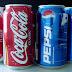 Coca Cola E Pepsi calam organizações de combate a diabetes. Porque?