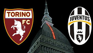 Serie A Torino Juventus probabili formazioni video