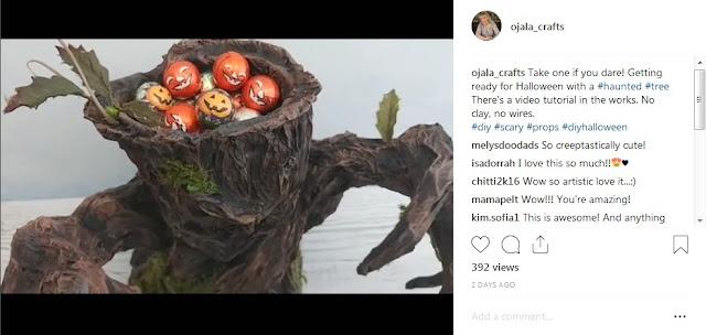 https://www.instagram.com/ojala_crafts/