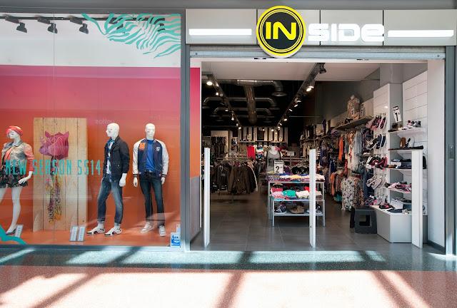 http://inside-shops.com/Trabaja-con-nosotros
