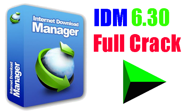 download activator idm terbaru