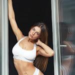 Yana Palchevskaya Foto 6