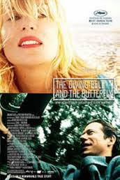 Film The Diving Bell and the Butterfly (2007) Subtitle Indonesia