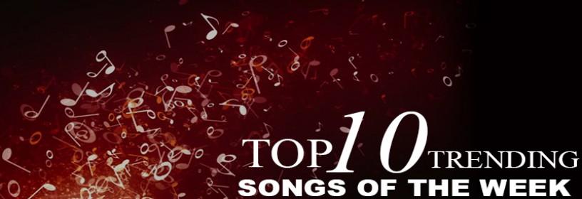 http://raunka.com/news/top-10-songs-of-the-week