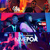 Official VIDEO   B gway Ft. Mee brown - Nimepoa   Watch/Download