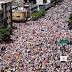 Los planes de la oposición para los próximos días (+TOMA DE VENEZUELA)