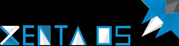 Logo Xenta OS