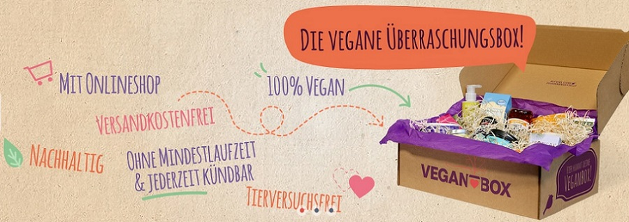 www.vegan-box.de