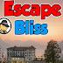 Escape Bliss