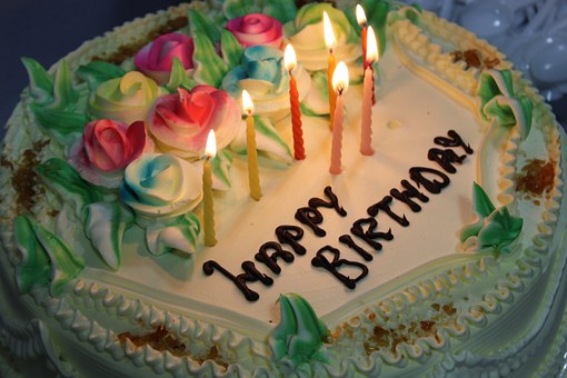 birthday bonds employer and employee