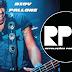 """Dioy Pallone novo vocalista do RPM """"Não venho para ocupar o lugar de ninguém"""""""
