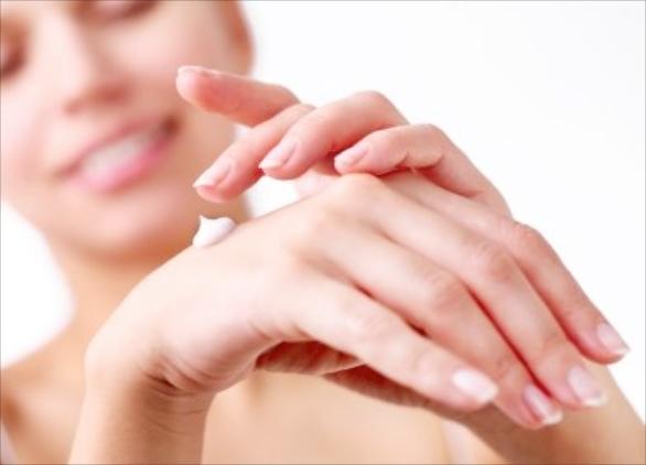 cara penggunaan hand body lotion