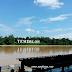 Apa Yang Menarik Di Temerloh, Pahang