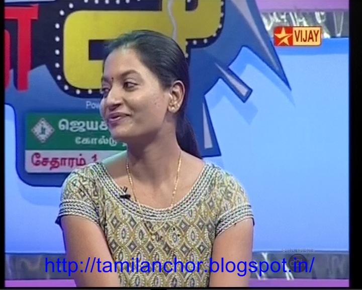 Adithya tamil comedy channel / Padri film songs