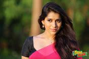 Rashmi Goutham sizzling pics-thumbnail-7