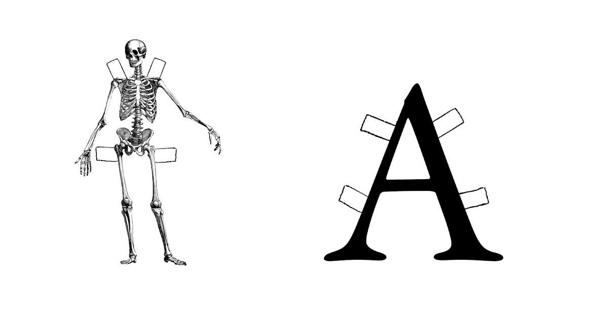 serif of nottingblog: Playtime Clothes for Wittgenstein's