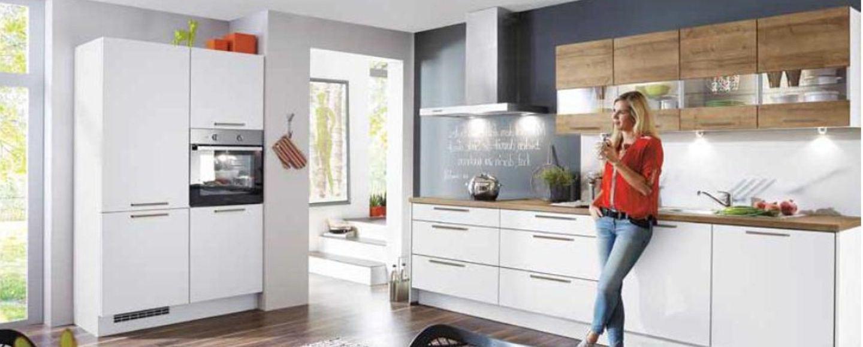 k chen aktuell verkaufsoffener sonntag hannover de haus. Black Bedroom Furniture Sets. Home Design Ideas