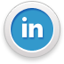 https://www.linkedin.com/home?trk=nav_responsive_tab_home