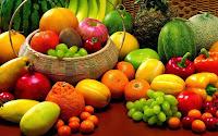 Dieta dos 7 dias para perder peso com saúde, Dieta, perder peso, saúde, Dieta dos 7 dias, perder peso com saúde