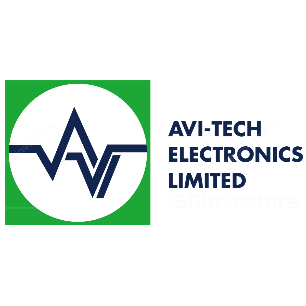 AVI-TECH ELECTRONICS LIMITED (SGX:BKY) | SGinvestors.io