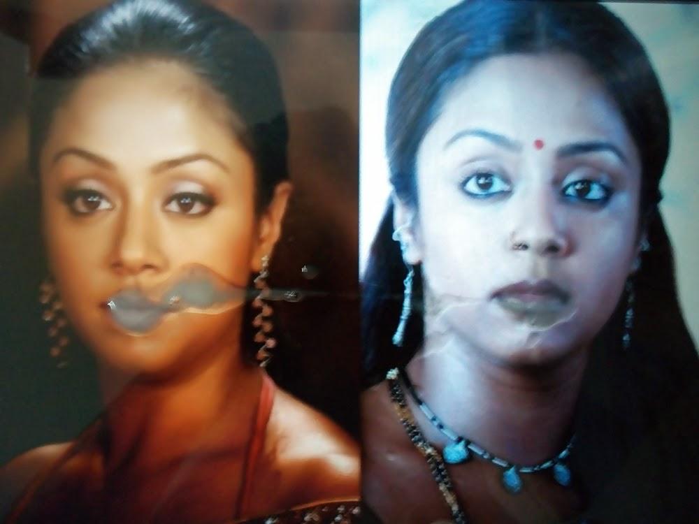 Anushka cum tribute 2 - 3 part 7
