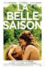 La belle saison (2015) DVDRip Subtitulados