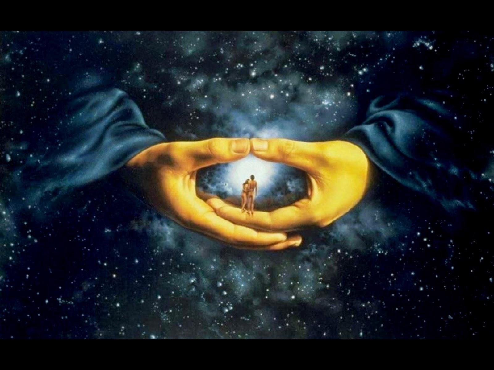 Façamos O Homem: Gn 1.27: Homem: Criação De Deus; Imagem De Deus