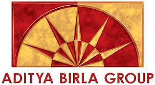 Aditya Birla Health Insurance Helpline Toll free Number India