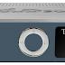 Duosat Troy HD Platinum Nova Atualização Beta V1.1.0 - 12/08/2020