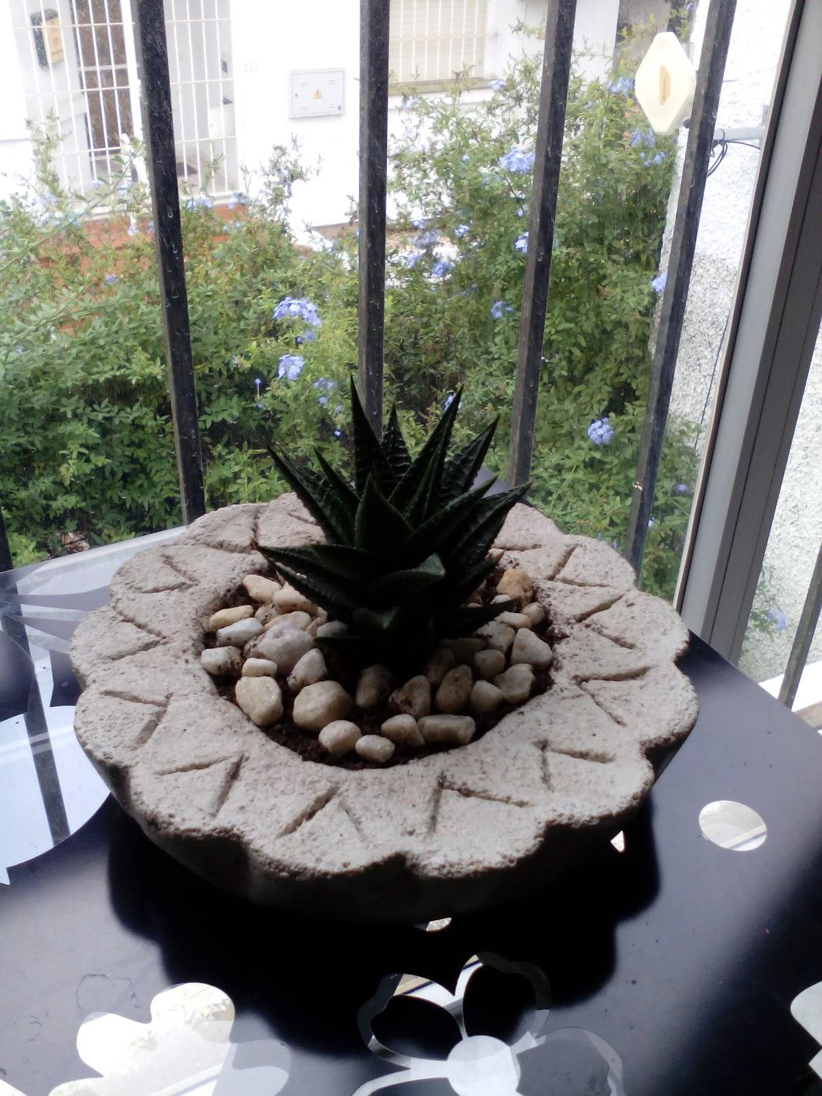 Artesanias y complementos nvg comprar piedra natural - Piedra artificial malaga ...